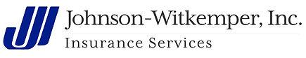 Logo-Johnson-Witkemper.jpg