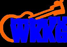 WKKG w web.png