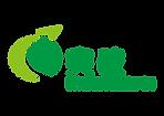 BT_Logo2010_A4_color (transparent bg).pn