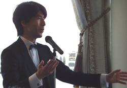 鈴村さん2016(2)