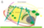 Bloome park sector analysis.jpg
