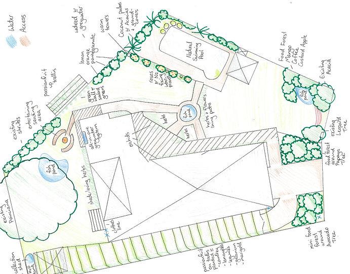 Burleigh Waters Design2_edited.jpg