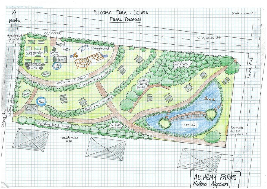 Bloome Park Leura-Final Design-compresse