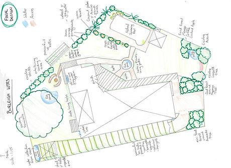 Burleigh Waters Design.jpg