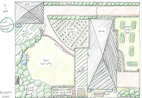 Wallerawang NSW - final permaculture design.jpg