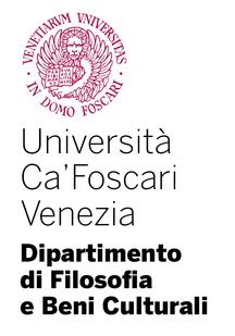 Logo Dipartimento.png