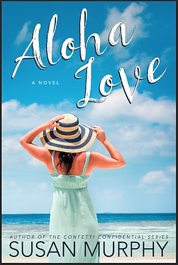 Aoha Love Cover