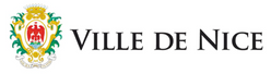 Logo Ville de Nice.png