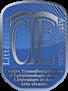 logo_CTEL.png