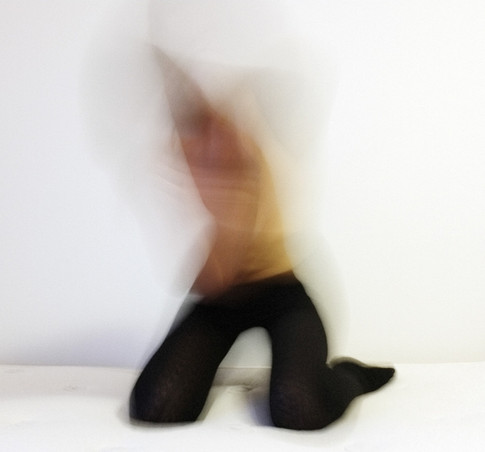 Performing Memory Through Dance Anthropological Perspectives