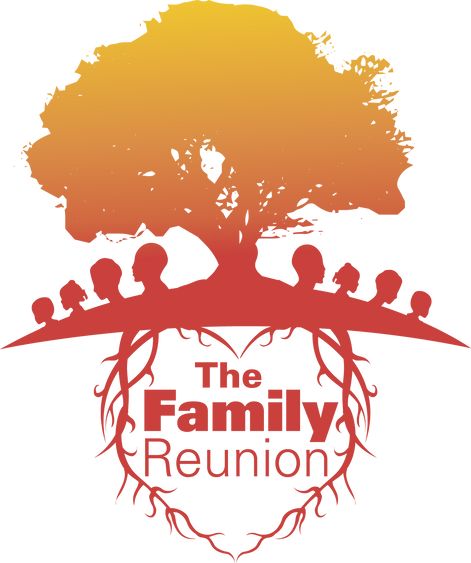 Family Reunion logo.png