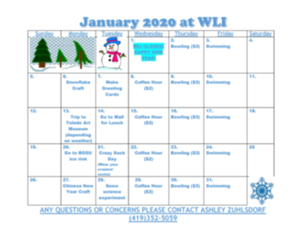 CI Calender - January 2019.png