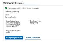 Community Rewards Finished.JPG