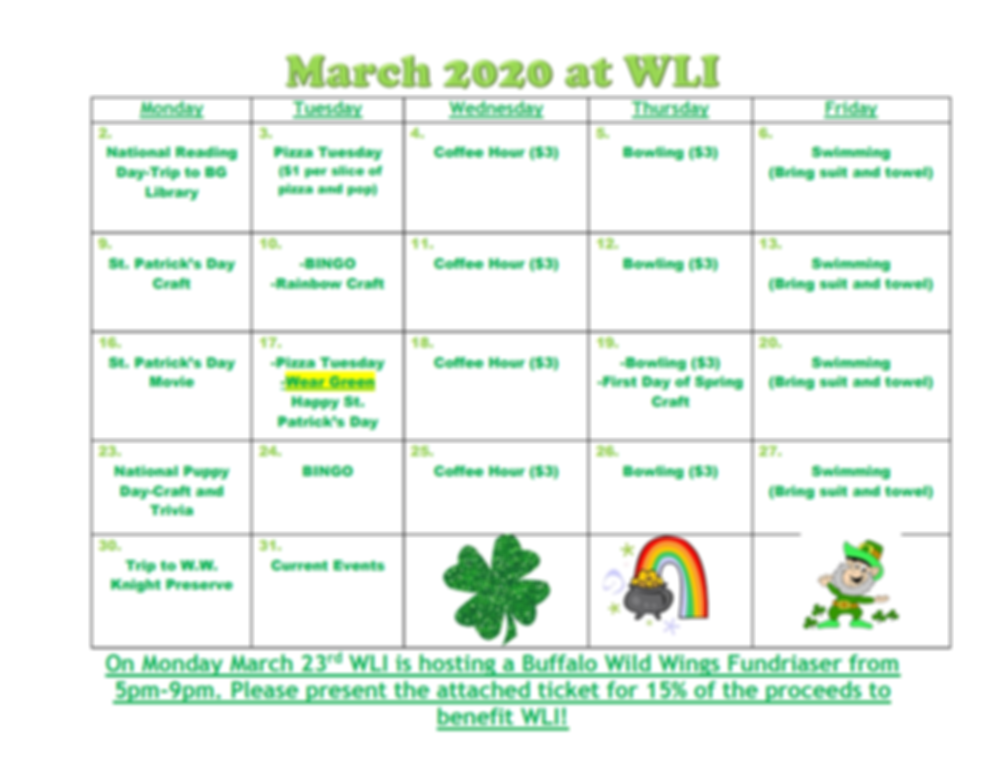 CI Calender - March 2020.png