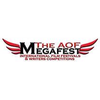 Megafest.jpg