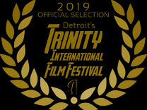 OFFICIAL_SELECTION_2019 - Trinity.jpg