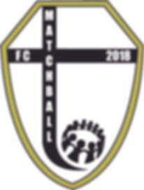 Logo-FC_Matchball.jpg