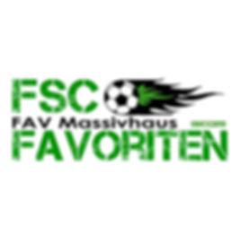 FSC Logo Massivhaus 2019 quad. weiss_zen