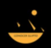 Logo Conocer Egipto-01.png