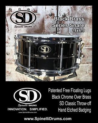 SD Black Brass Promo Pic.jpg