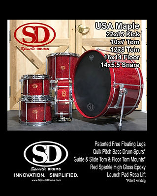 SD Drum Red Spkl 5pc.jpg