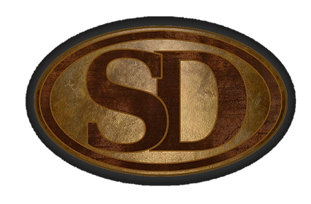 SD%20logo%20Bronze_edited.png