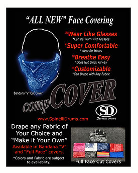 compCover 8x10 Layout.jpg