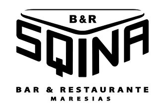 Galeria | SqinaBar&Restaurante | São Sebastião
