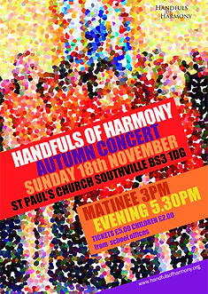 Small HoH Concert poster Nov18.jpg