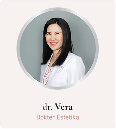Dokter Plasthetic Clinic Klinik Kecantikan Terbaik 3.png