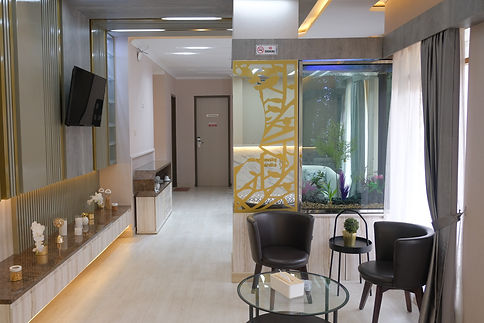 plasthetic clinic