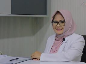 Konsultasi Pola Diet dengan Dokter Gizi Terbaik di Jakarta