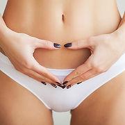 Vaginoplasty.jpg
