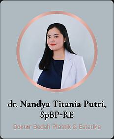 Dokter Plasthetic Clinic Klinik Kecantikan Terbaik 0.png