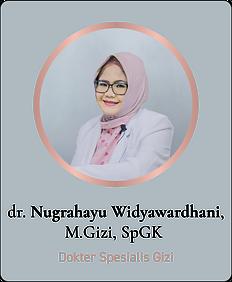 Dokter Plasthetic Clinic Klinik Kecantikan Terbaik 1.png