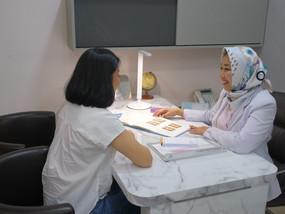 3 Tips Memilih Klinik dengan Dokter Kecantikan Terbaik [Klinik]