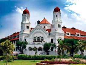Klinik Kecantikan Terbaik di Semarang, Lengkap dan Terpercaya!