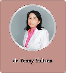 Dokter Plasthetic Clinic Klinik Kecantikan Terbaik 2.png