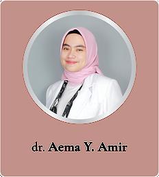 Dokter Plasthetic Clinic Klinik Kecantikan Terbaik 4.png