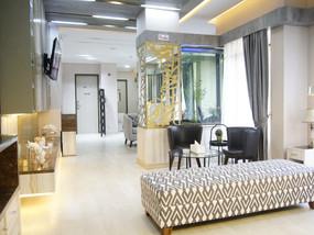Klinik Kecantikan Terbaik di Benhil, Aman dan Terpercaya!