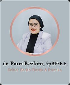 Dokter Plasthetic Clinic Klinik Kecantikan Terbaik.png