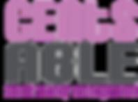 Centsable logo.png