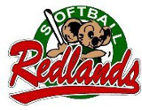 Redlands logosm1