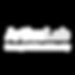 logo-articulab-transparent.png