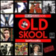 OldSkool.png