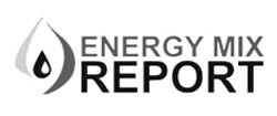 Powergas-Africa-CNG-LNG-Media-Energy-Mix-Report