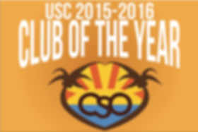 club of year.png