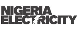 Nigeria-Electricity-Powergas-Africa-Natura-Gas-CNG-LNG