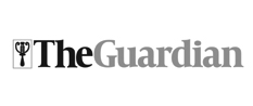 The-Guardian-Powergas-Nigeria-Company-of-the-Year