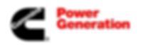 Cummins Power Generation Powergas strategic partner